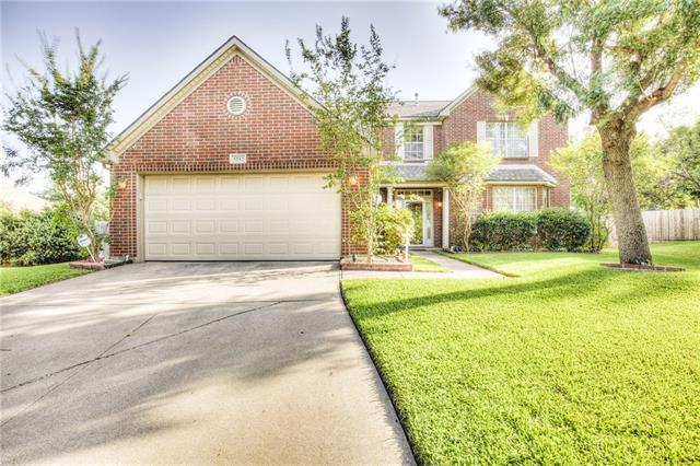 Loans near  Fort Concho Dr, Fort Worth TX