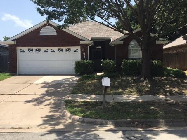 Loans near  Faircrest Dr, Arlington TX