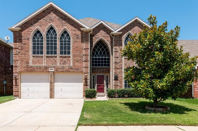 Loans near  Maple Creek Dr, Fort Worth TX