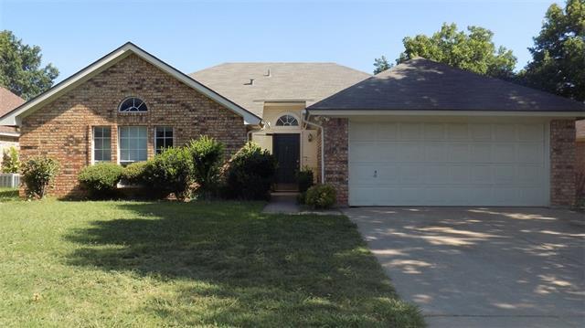 Loans near  Ashley Dr, Fort Worth TX