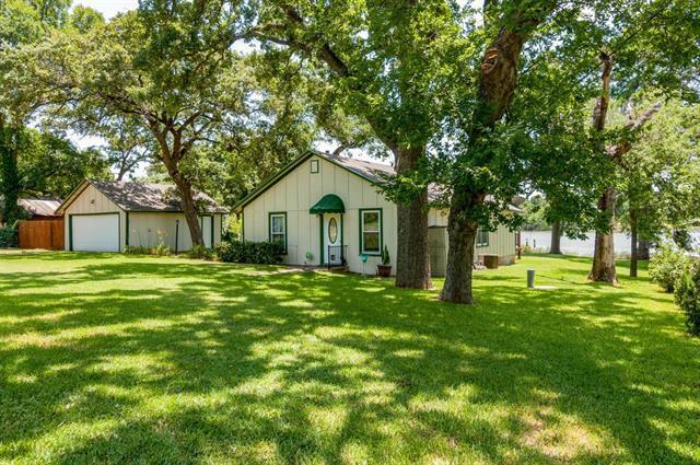 Loans near  N Lake Dr, Fort Worth TX