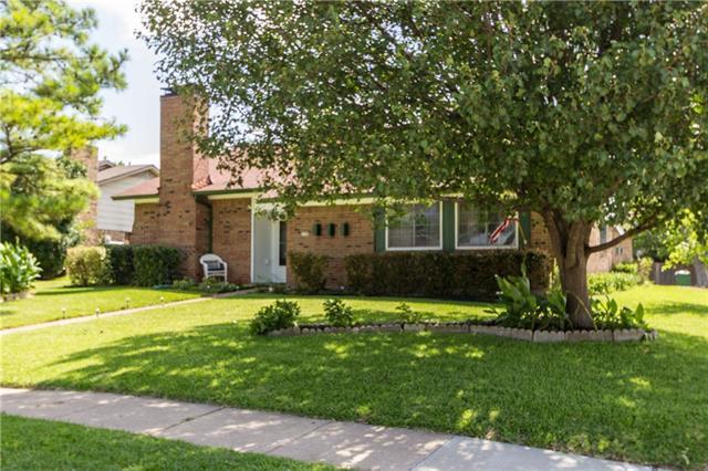 Loans near  Briarmeadow Dr, Garland TX