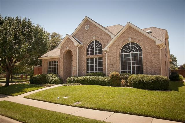 Loans near  Elm Valley Dr, Irving TX