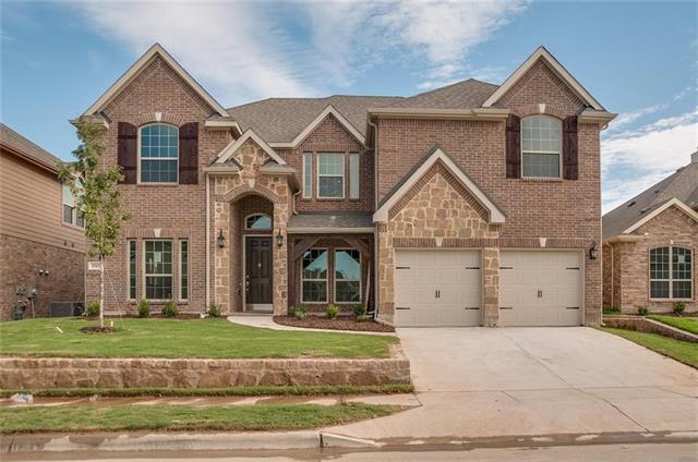 Loans near  Fiddleneck St, Fort Worth TX