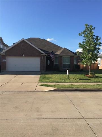 Loans near  Ardenwood Dr, Fort Worth TX