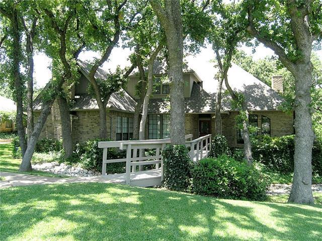 Loans near  Villa Vera Dr, Arlington TX