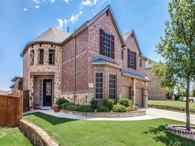 Loans near  Jockey Dr, Fort Worth TX