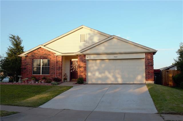 Loans near  Glenshire Dr, Arlington TX
