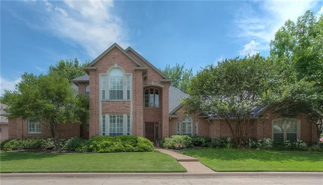 Loans near  Oakbriar Trl, Fort Worth TX