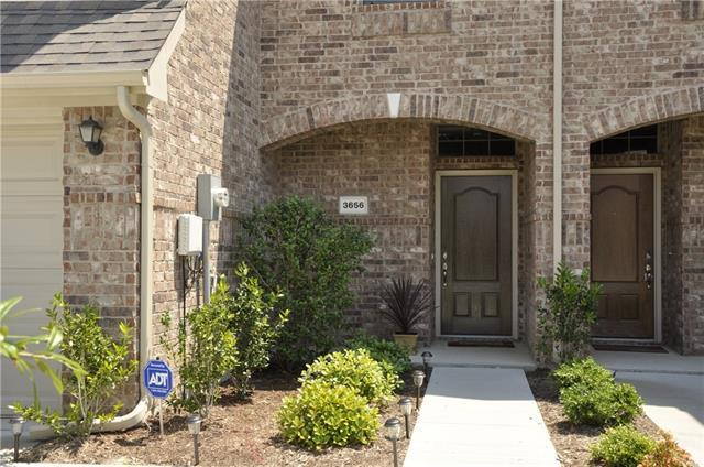Loans near  Vienna St, Irving TX