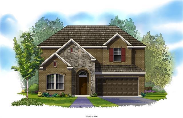 Loans near  Sandhill Crane Dr, Fort Worth TX