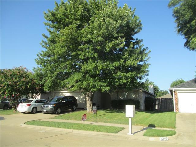 Loans near  Seese Dr, Arlington TX