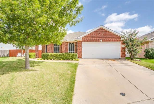 Loans near  Jade St, Fort Worth TX