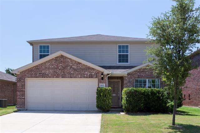 Loans near  Avenel Ct, Fort Worth TX