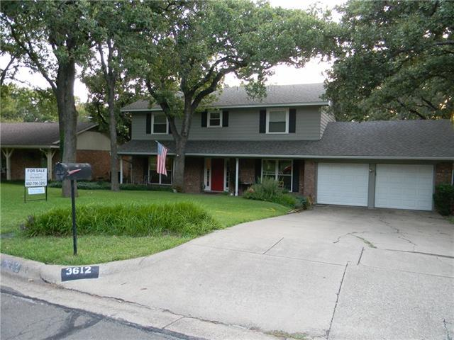 Loans near  Lynnwood Dr, Arlington TX
