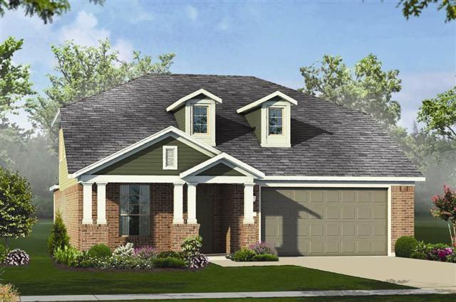 Loans near  Trickham Bnd, Fort Worth TX