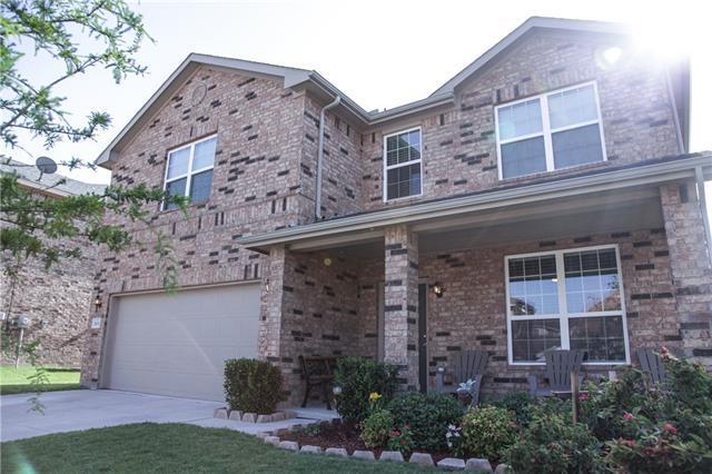 Loans near  Basswood Dr, Grand Prairie TX