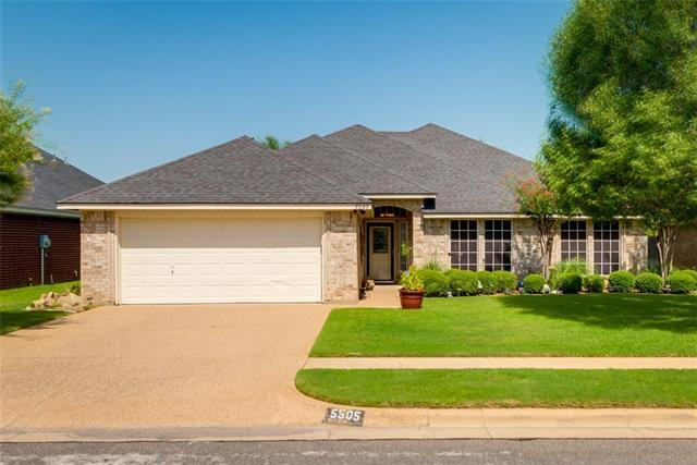 Loans near  Jasper Dr, Arlington TX