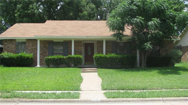 Loans near  Glenmoor Dr, Garland TX