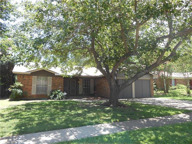 Loans near  Galahad Ln, Arlington TX