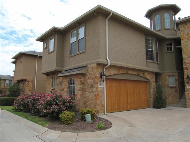 Loans near  Villa Di Lago , Grand Prairie TX