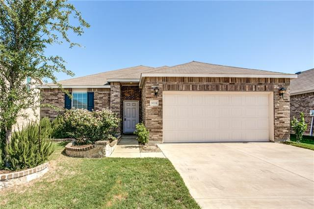 Loans near  Fantail Dr, Fort Worth TX