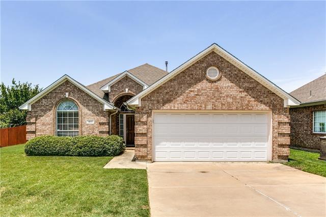 Loans near  Swaim Ct, Arlington TX