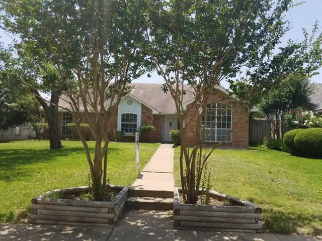 Loans near  Elm Creek Dr, Garland TX