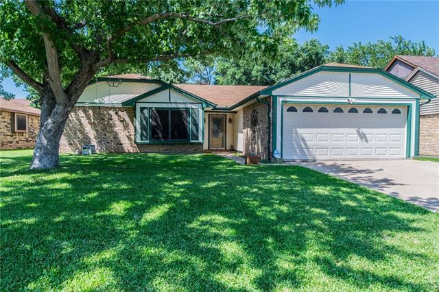 Loans near  Mckensie Ln, Grand Prairie TX