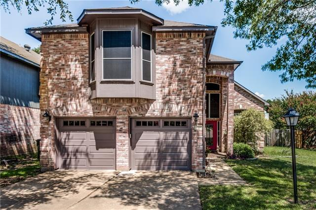 Loans near  Huntly Dr, Plano TX