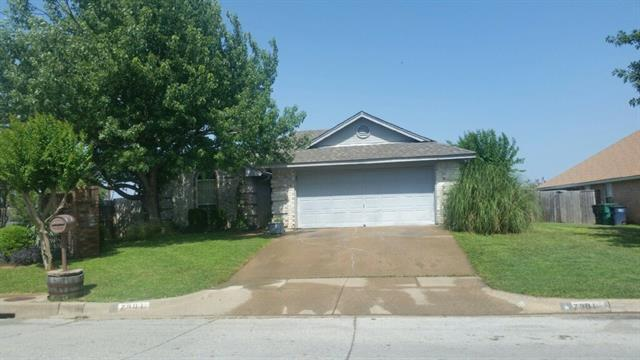 Loans near  Val Verde Dr, Fort Worth TX