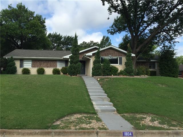 Loans near  Ridgmar Blvd, Fort Worth TX