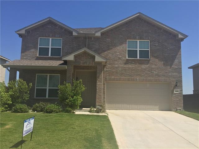 Loans near  Thornbush Dr, Fort Worth TX
