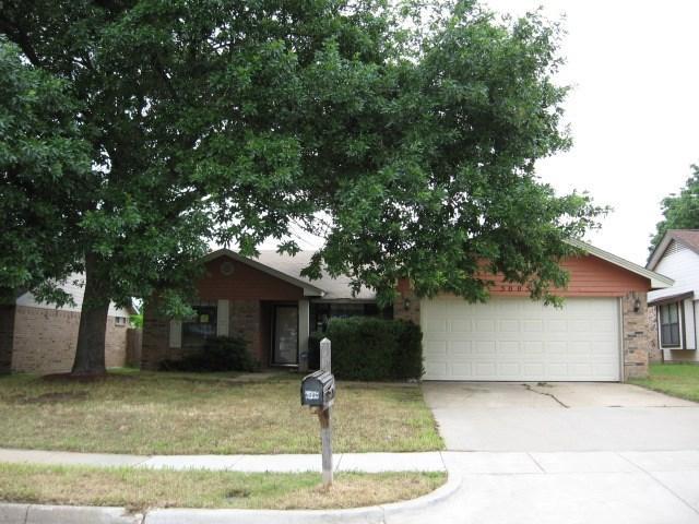 Loans near  Nocona Ln, Arlington TX