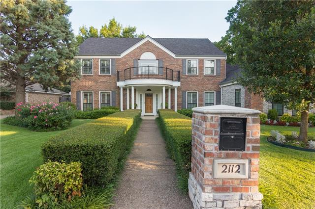 Loans near  W Bardin Rd, Arlington TX