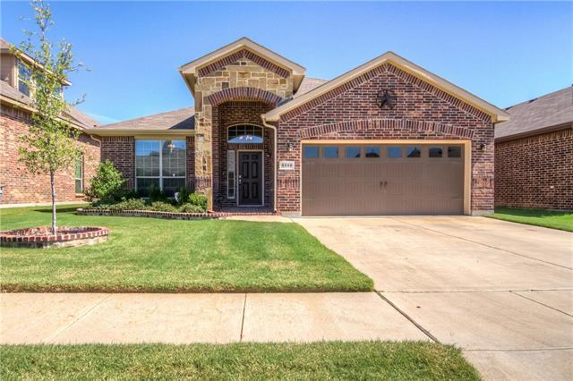 Loans near  Prestwick Dr, Arlington TX