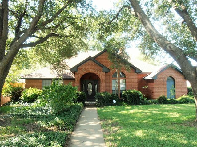 Loans near  Oak Branch Dr, Arlington TX