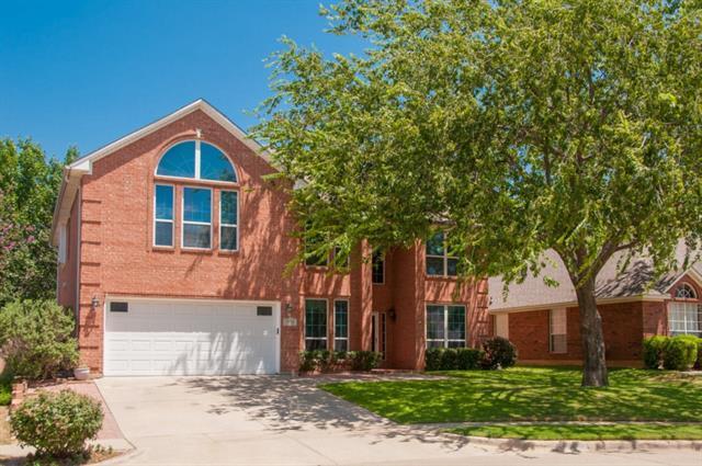 Loans near  Parktree Dr, Arlington TX