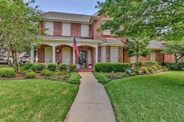 Loans near  Gunston Ln, Arlington TX