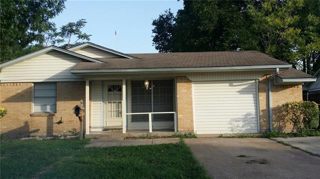 Loans near  Marigold Dr, Garland TX