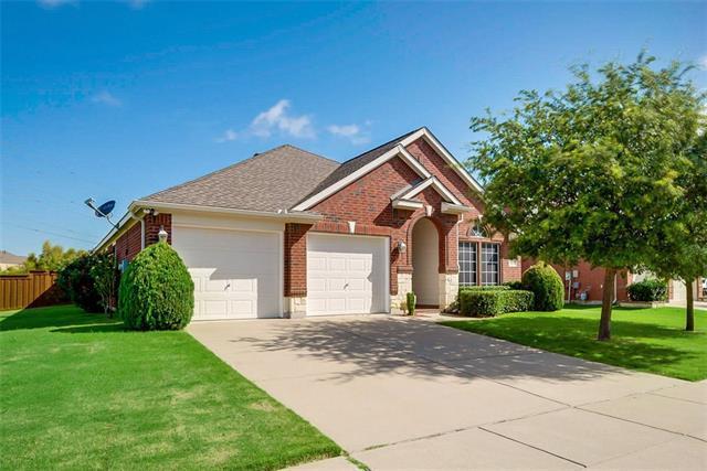 Loans near  Fontana, Grand Prairie TX