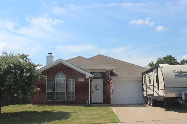 Loans near  Bradley Ln, Arlington TX