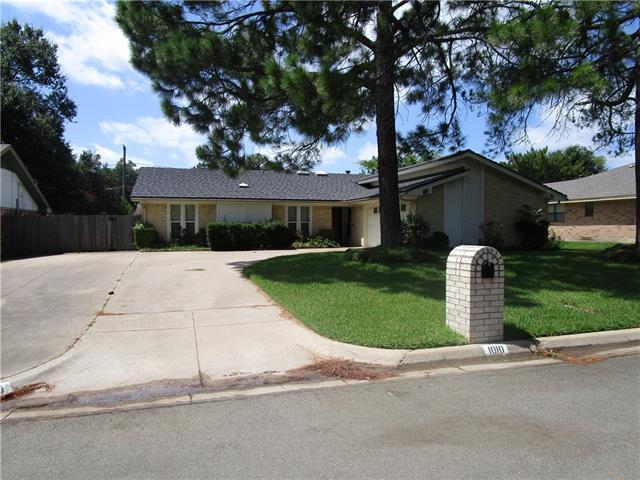 Loans near  Briarcliff Dr, Arlington TX