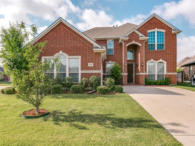 Loans near  Los Osos Dr, Fort Worth TX