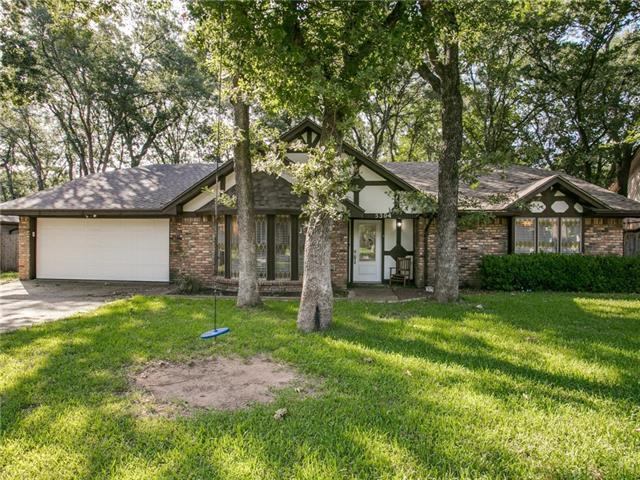 Loans near  Overridge Dr, Arlington TX