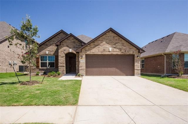 Loans near  Upland Meadow Ct, Fort Worth TX