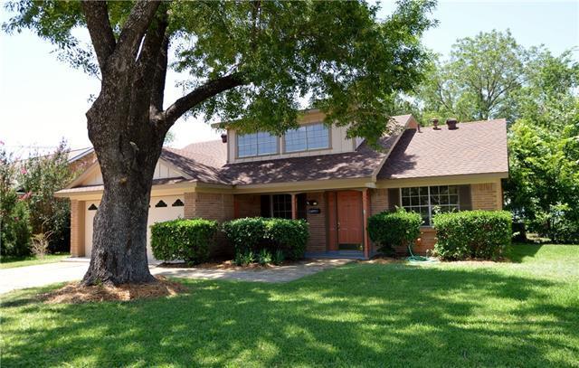 Loans near  Colgate Ln, Garland TX