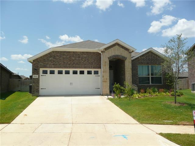 Loans near  Audie Ct, Arlington TX