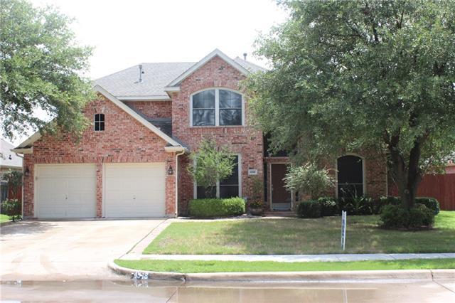 Loans near  Friars Ln, Grand Prairie TX