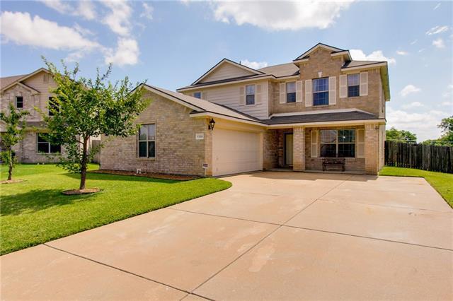 Loans near  Cameron Dr, Grand Prairie TX